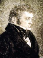 Andreas Evald Meinert Tang 1838